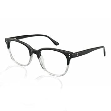 Amazon.com: Z&HA - Gafas de sol con lentes fotocromáticas ...