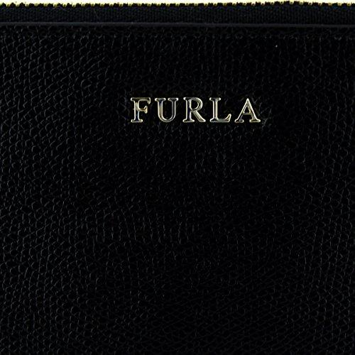 Furlababylon - pochette - onyx