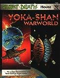 Yoka-Shan Warworlds, John Hopler, 1558063242