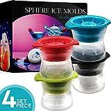 Sphere Ice