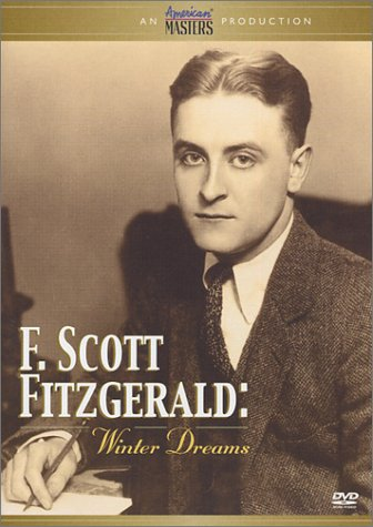 American Masters - F. Scott Fitzgerald: Winter Dreams by Winstar