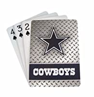 MasterPieces NFL Playing Cards