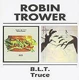 B.L.T./Truce