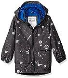 Carter's Boys' His Favorite Rainslicker Rain Jacket