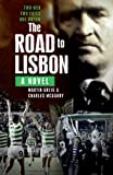 Road to Lisbon, Greig, Martin M., 1780270844