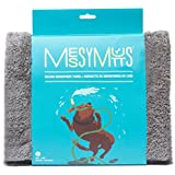 Messy Mutts Ultra Soft Microfiber Towel