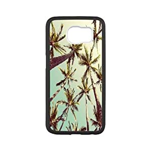 custom samsung galaxy s6 Case, tree durable case for samsung galaxy s6 at Jipic (style 5)