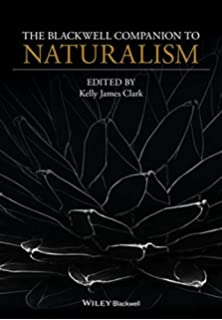 The nature of nature examining the role of naturalism in science the blackwell companion to naturalism blackwell companions to philosophy fandeluxe Image collections
