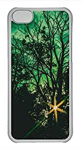 iPhone 5c case, Cute Theory Of A Deadman Better Or Worse iPhone 5c Cover, iPhone 5c Cases, Hard Clear iPhone 5c Covers