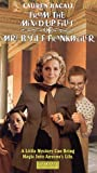 From The Mixed-Up Files of Mrs. Basil E. Frankweiler [VHS]