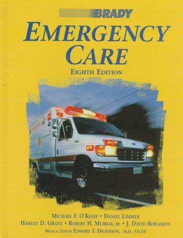 Brady Emergency Care