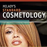 Milady Standard Course Management Guide with Answer Key