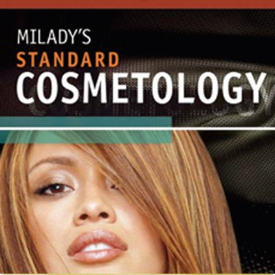 Milady Standard Course Management Guide with Answer Key by MiLady