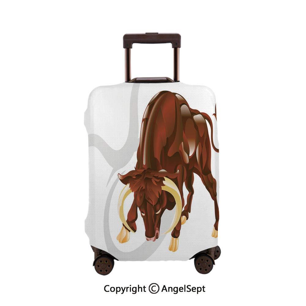 HUOPR5Q Gingerbread Man Pattern Drawstring Backpack Sport Gym Sack Shoulder Bulk Bag Dance Bag for School Travel