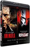 Replicant + In Hell [Blu-ray]