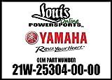 Yamaha 21W253040000 Spoke Set