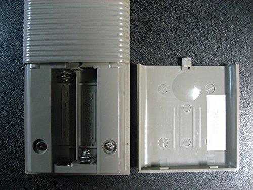 シャープ エアコンリモコン CRMC-A229JBEO