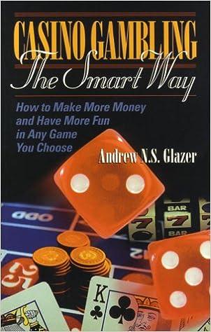 Smart casino gambling hard rock casino phone