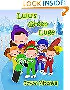 Lulus Green