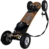 MBS 10302 Comp 95X Mountainboard, 46