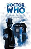 Doctor Who Short Trips: Time Signature: A Short Story Collection