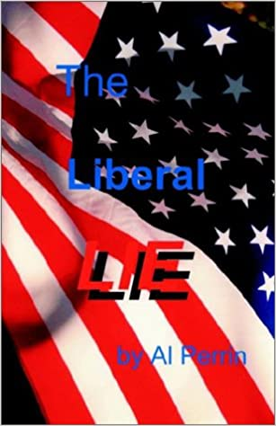 Ebook for dummies download The Liberal Lie PDF