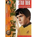 Star Trek Original Vol.15