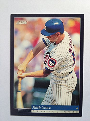 250 Chicago Cubs Baseball Cards, Kerry Wood, Ryne Sandberg, Etc Chicago Cubs Kerry Wood