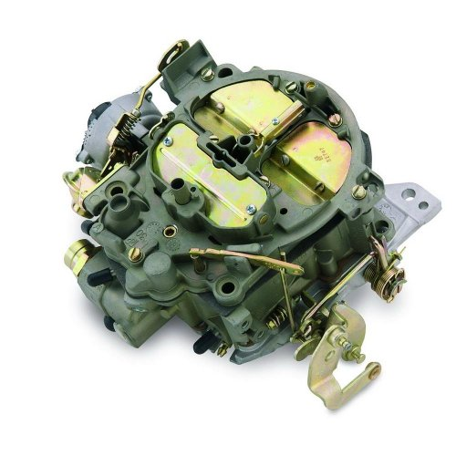 JET Stage 1 Carburetor