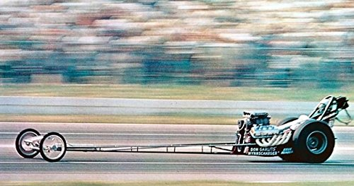 1969-aa-fuel-dragster-nhra-drag-race-don-garlits-photo