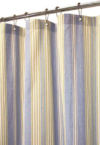 Park B Smith Baja Dorset Shower Curtain Cape Cod Amazonca Home Kitchen
