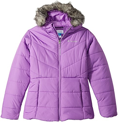 Top 10 best winter coats for girls 10-12 cheap for 2019