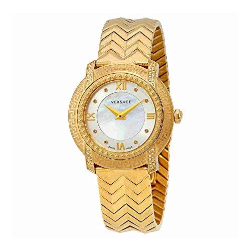Versace-DV-25-Mother-of-Pearl-Gold-Tone-Ladies-Watch-VAM090016