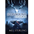 Ironbound (Portland After Dark Book 2)