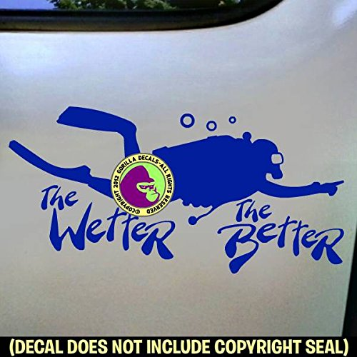 DecalDestination Weld Life Decal White Approximately 8 On Longest Side