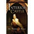 Interior Castle (Dover Thrift Editions)