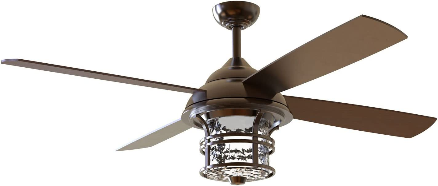 Craftmade Outdoor Ceiling Fan