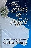 The Stars at Night, Celia Yeary, 1492334871