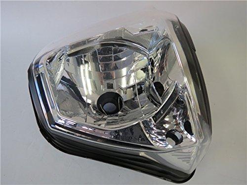 SUZUKI B-KING GSX1300BK Headlight Head light Lamp Assembly For Clear