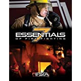 Essentials of Fire Fighting (7th Edition)