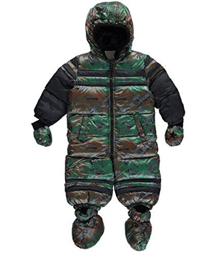 diesel-baby-boys-newsprint-camo-1-piece-snowsuit-green-camo-12-months