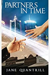 Partners in Time Paperback