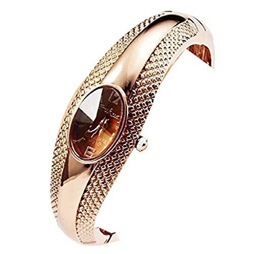 Soleasy Fashion Bracelet Crystal WTH8050 product image