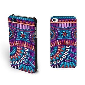 OnlineBestDigital - Dog Style Soft Silicone Case For Samsung Galaxy S3 Cover - Orange