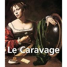Le Caravage