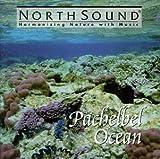 Pachelbel Ocean