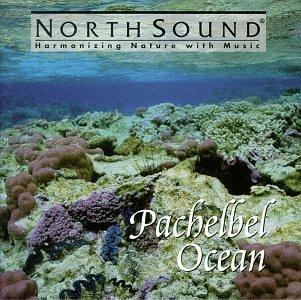 Pachelbel Ocean - Ocean Outlets
