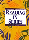 Reading in Series, , 0835240118