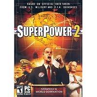 SuperPower 2 (vf)