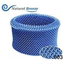 Humidifier Filter LONG LIFE Replaces HC-14 HWF75 HWF221 for Holmes Honeywell =REUSABLE=